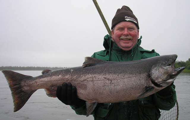 PaulKingSalmon06